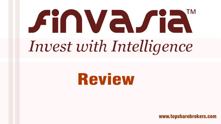 Finvasia Securities Review