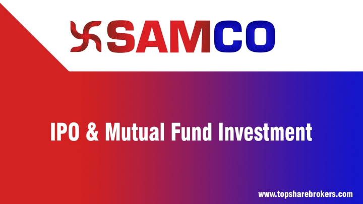 Mutual fund ipo investments
