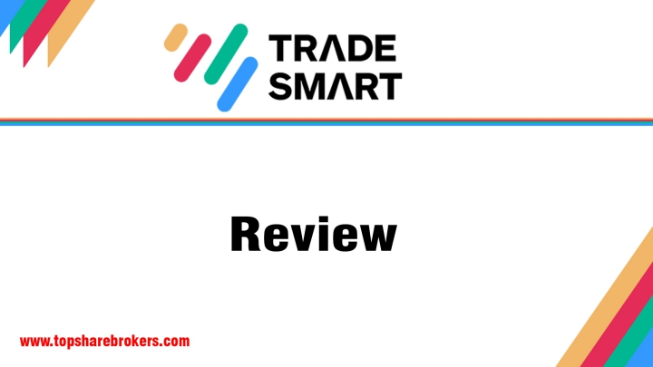 TradeSmart Review