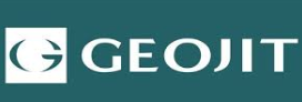 Geojit Share Broker Logo