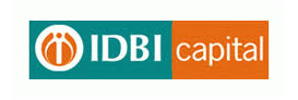 IDBI Direct Share Broker Logo