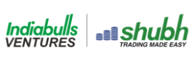 Indiabulls Ventures Review
