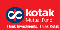 Kotak Global Emerging Market Fund-