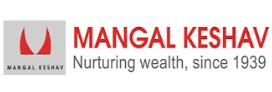 Mangal Keshav Compare