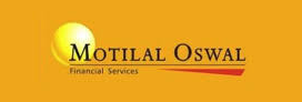 Motilal Oswal Promo Offers