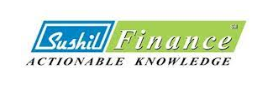 Sushil Finance Compare