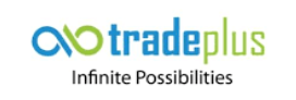 TradePlusOnline Best Brokers for Commodity Trading in India