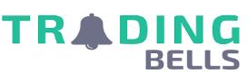 TradingBells Share Broker Logo