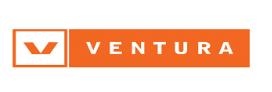 Ventura Review